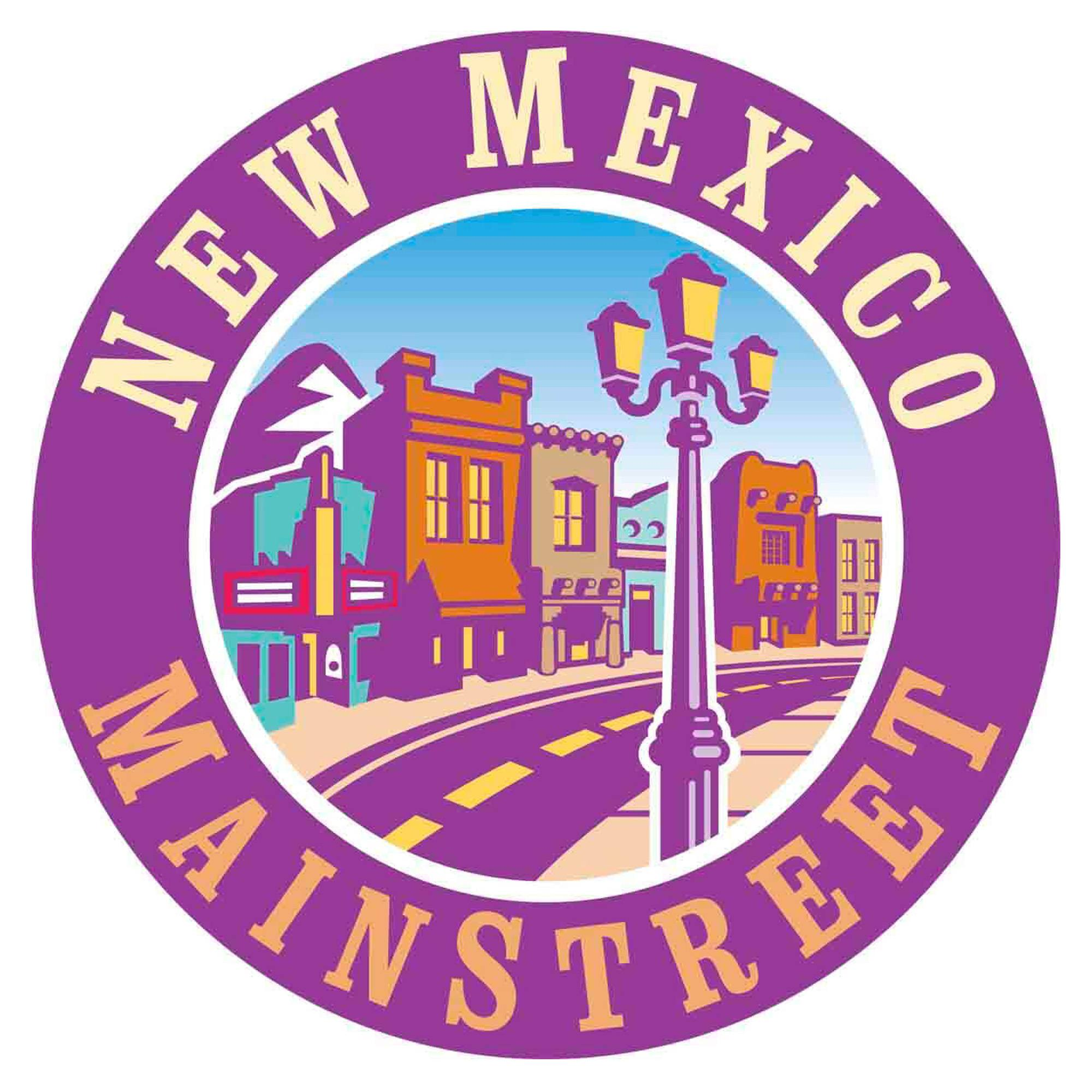 What is New Mexico MainStreet?
