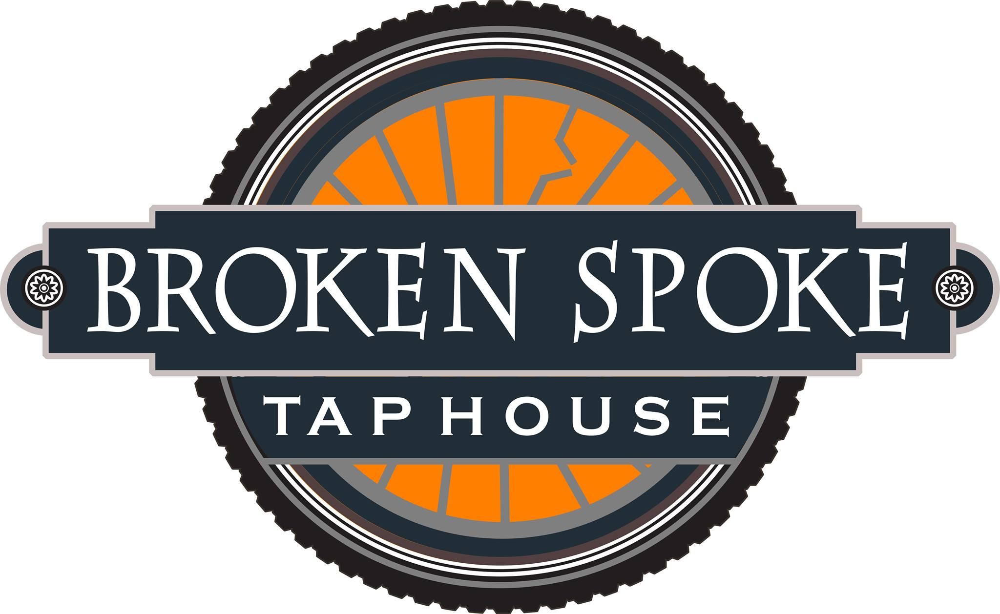 Broken Spoke Taproom