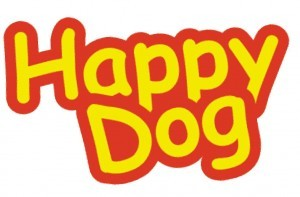 Happy-Dog-Logo-300x197