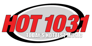 Hot103Logo-OFFICIAL-New-Trans